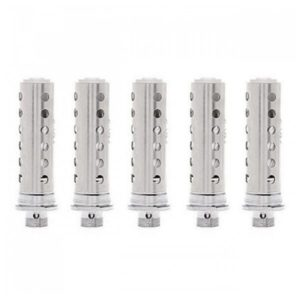 Innokin Prism T18 T22 Atomizer Coil Heads 5 Pack