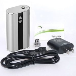 Eleaf Mini iStick 50W Battery