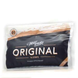 Fiber Freaks – Original – XL Strips