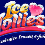 Ice Love Lollies Eiquids