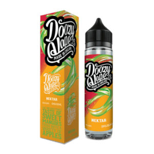 NEKTAR BY DOOZY VAPE CO