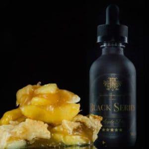 Apple Pie by Kilo Black Series