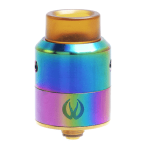 PULSE 22 BF RDA BY VANDY VAPE & TONY B