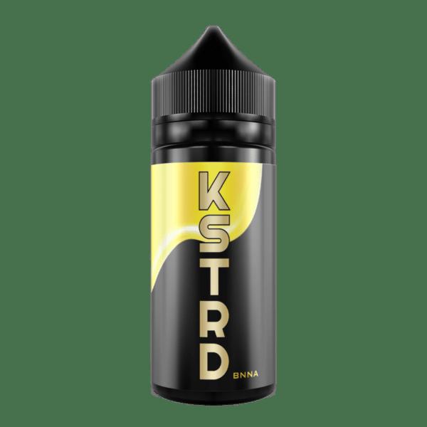 KSTRD – BNNA 100ML