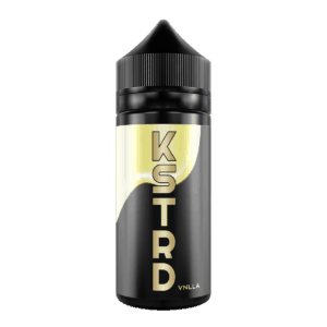 KSTRD – VNLLA 100ML