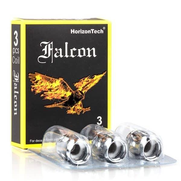 HORIZONTECH FALCON REPLACEMENT COIL FOR FALCON TANK