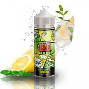 Team 120 – Fantasy Lemon