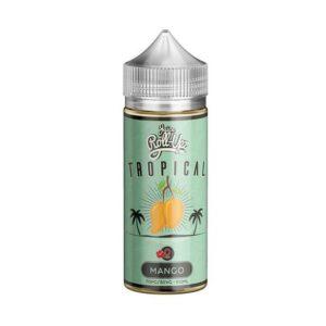 JUICE ROLL UPZ – Tropical Mango