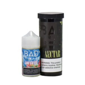Bad Drip – God Nectar E-liquid