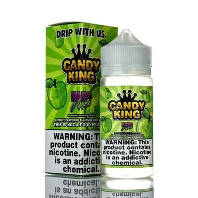 Candy King – Hard Apple