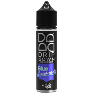 Blue Lemonade by Drip Down – I VG