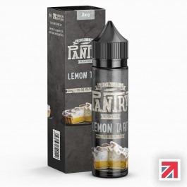 Lemon Tart E-liquid – From the Pantry
