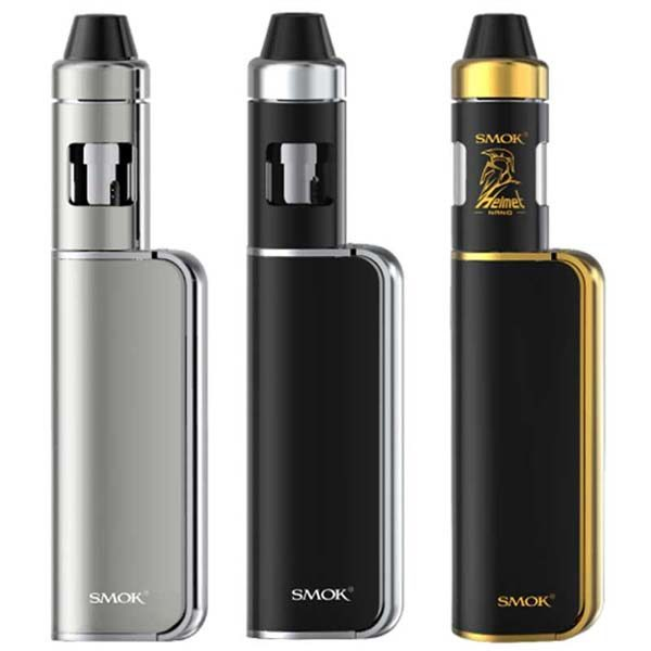 SMOK OSUB Mini Kit – JUICE BUNDLE