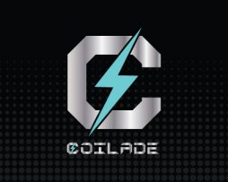 Coilade