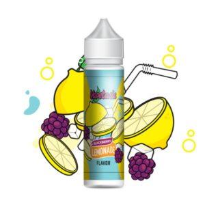 Vapetasia E liquid – Blackberry Lemonade