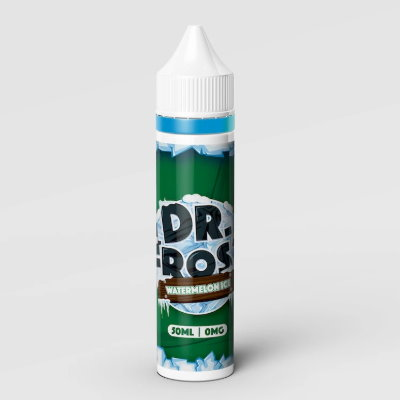 Dr Frost Watermelon Ice 50ml