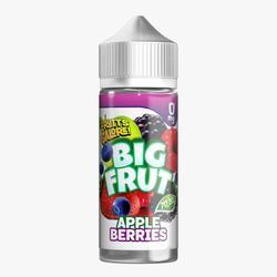 Big Frut – Apple Berries