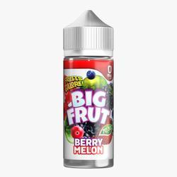 Big Frut – Berry Melon