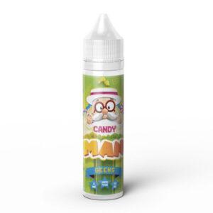 Candy Man – Geeks