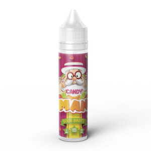 Candy Man – Sour Bratz