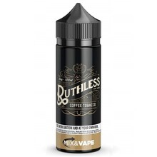 Coffee Tobacco by Ruthless – 100ml