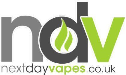 Next Day Vapes: The UK's favourite e-liquid vape juice online shop