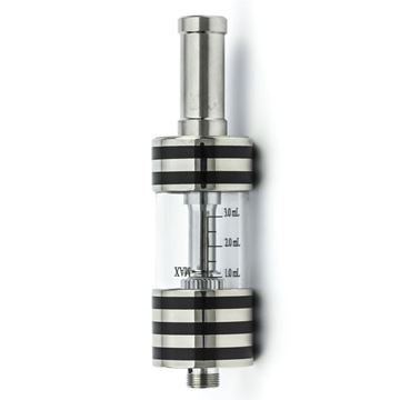 Innokin iClear 30B Dual Bottom Coil Tank Free Delivery 1