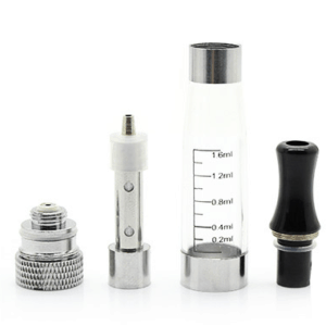 5 Replacement Coils for CE5+ Clearomizers