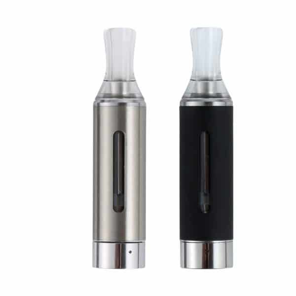 Pack of 3 x EVOD Clearomizers 3