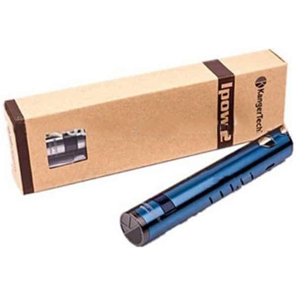 Kanger iPow 2 1600mAh Battery 1