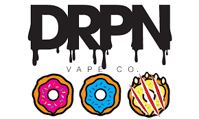 DRPN Donuts