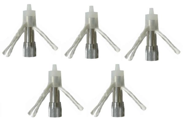 Innokin iClear16 Dual Coils x 5 2