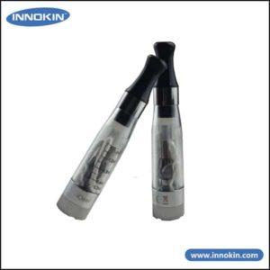 Innokin iClear16 Dual Coil Clearomizer