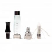 Innokin iClear16 Dual Coils x 5 1