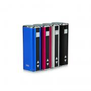 Eleaf iStick 20W Battery 1