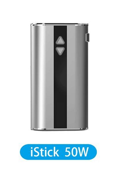 Eleaf Mini iStick 50W Battery 2