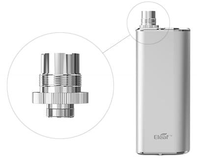 Eleaf iStick 20W Battery 2