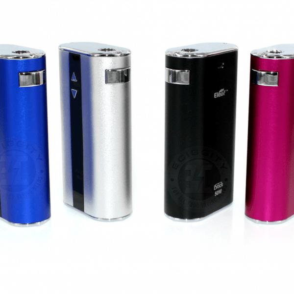 Eleaf Mini iStick 50W Battery 4