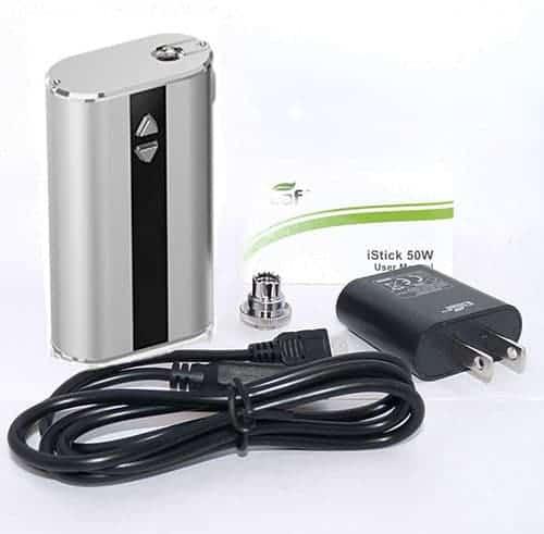 Eleaf Mini iStick 50W Battery 1