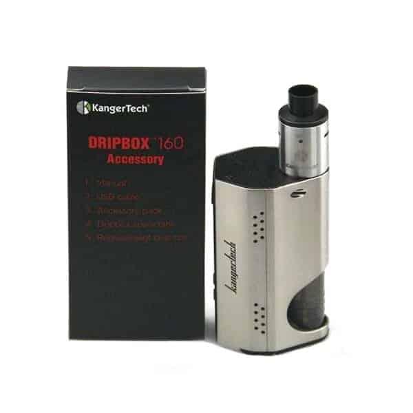 kanger-dripbox-160-2