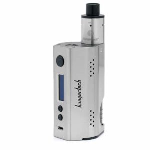 KANGER DRIPBOX 160 KIT