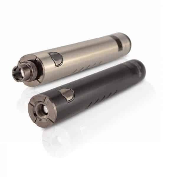 Kanger iPow 2 1600mAh Battery 3