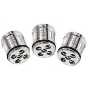 LIMITLESS XL COILS (3 PACK)