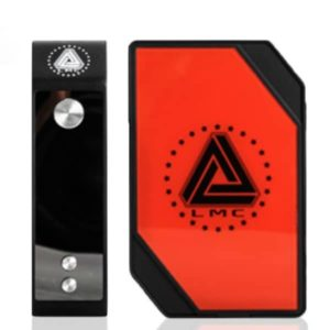 LMC BOX MOD BY LIMITLESS