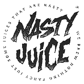 Tobacco Series by Nasty Juice