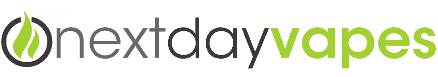 NextDayVapes.co.uk
