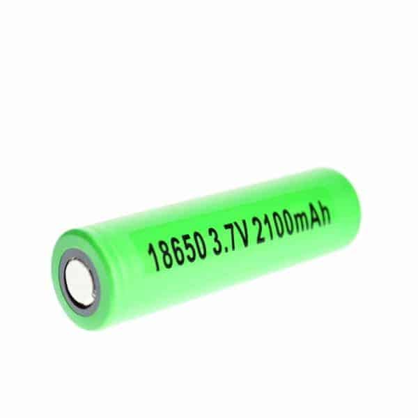 Xtar Sony VTC4 18650 2100mAh Battery 1