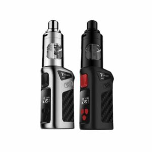 TARGET MINI KIT BY VAPORESSO
