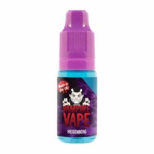 Vampire Vape Heisenberg E-liquid