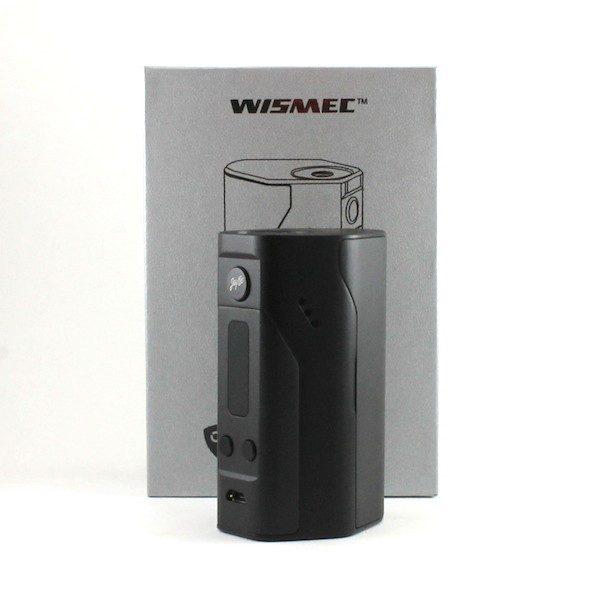 wismec-200-2